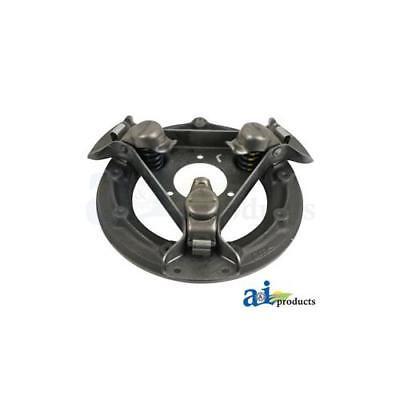 At60368 Clutch Pressure Plate For John Deere 300 300b 301 302 400 310 410 1020