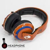 Skullcandy Headphones NBA