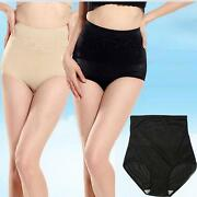 High Waist Girdle