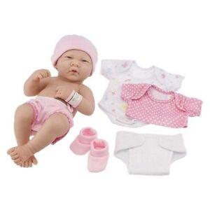 Baby Fashion Show Friv