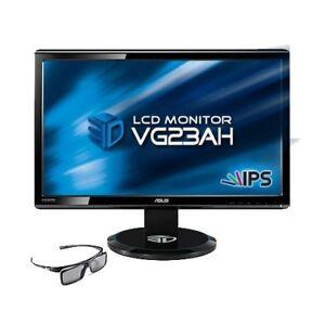 ASUS HD Monitor