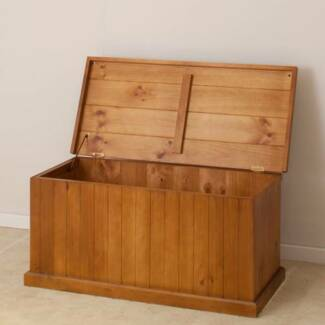 ✰CL BLANKET BOX✰ Villawood Bankstown Area Preview