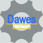 Dawes Hardware