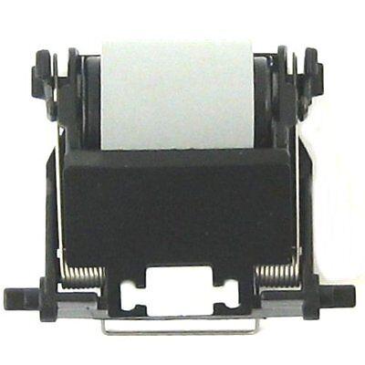 Lexmark 41X0917 Adf Separator Roller Accs Lexmark Adf Separator