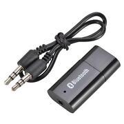 USB Bluetooth Audio