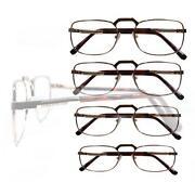 Brille mit Stärke