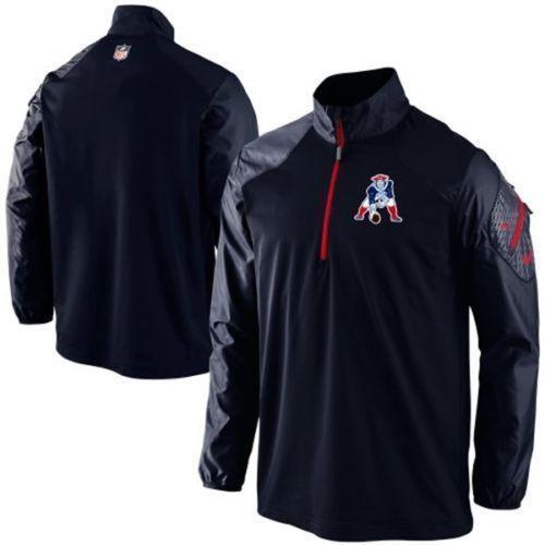 new england patriots jacket  eBay