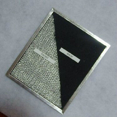 Broan/Nutone S97007696 Compatible Non-Ducted Range Hood Filter, Free Shipping