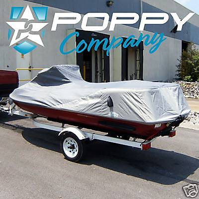 1999-2003 LRV, Seadoo LRV DI  PWC Boat Cover Fitted New