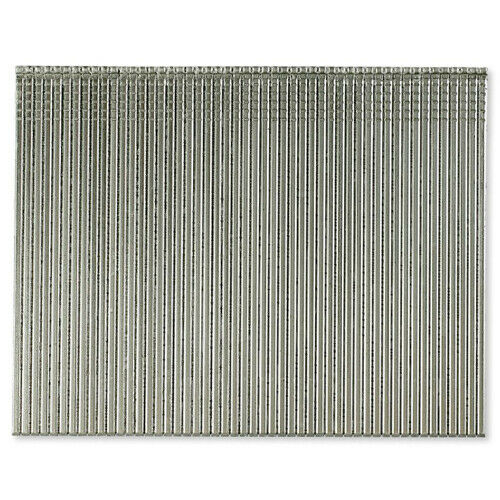 """Simpson Strong-Tie T16N200FNJ 2"""" 16ga 316SS Straight Finish Nails 2500ct"""