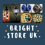 Bright Store UK