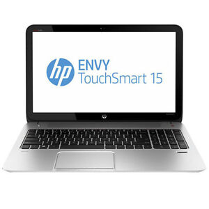 HP-ENVY-TouchSmart-15-6-Screen-Protector-High-Clarity-Anti-Glare