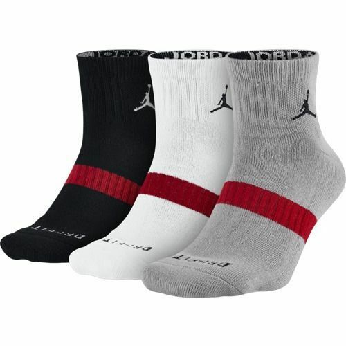nike air jordan dri fit