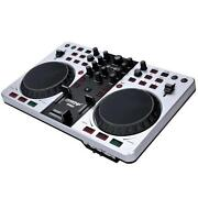 DJ Sound Card