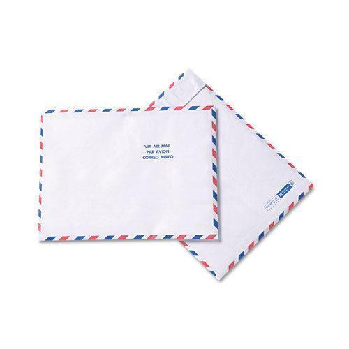 tyvek mailing envelopes