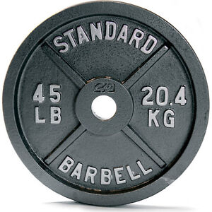 "LOOKING for 45lb Olympic 2"" Plates, Plate Rack, Dumbbell Rack"