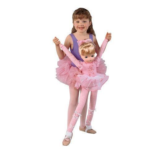Doll Dance Download