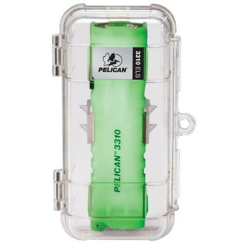 Pelican 3310ELS - Emergency Lighting System