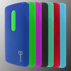 Droid Cell Phone Cases, Covers & Skins for Motorola Moto X