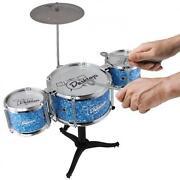Mini Schlagzeug