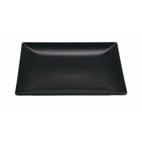 square dinner plates ebay. Black Bedroom Furniture Sets. Home Design Ideas