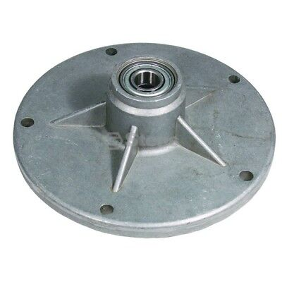 Spindle Assembly For Murray 492574MA