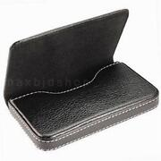 Business Card Holder Case