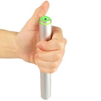 Sili Boost tube 2600 mAh Portable Back Up Battery