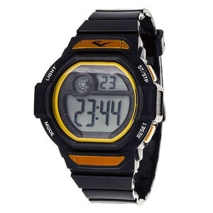 Top Quality Everlast digital watches 100% New