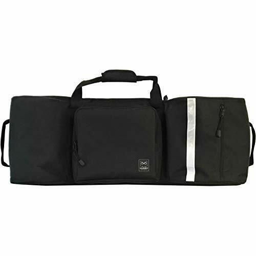 Slimfit Mini Backpack XX (G6.0) - Boosted Board Mini S/X Travel Bag