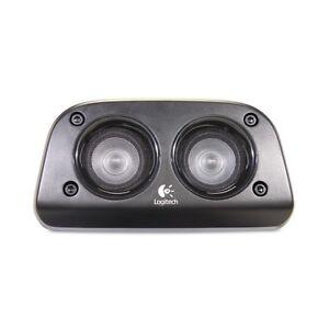 Logitech z506 replacement speaker