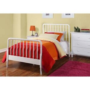 Looking for a set of bunk beds and a twin  bed asap