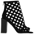 Jeffrey Campbell Women's Casual US Size 7