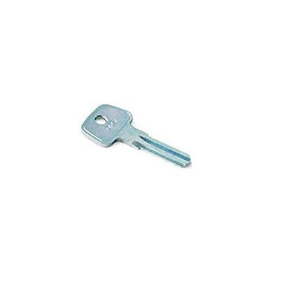 Installation/Control Key for Yakima SKS Locks - Install or Remove Yakima Locks