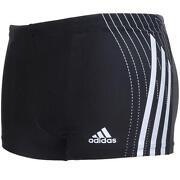 Adidas Infinitex