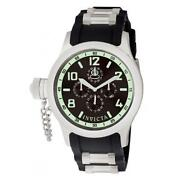 Mens Diver Watch
