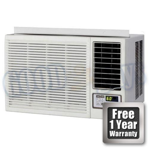 Goldstar air conditioner ebay for 17 wide window air conditioner