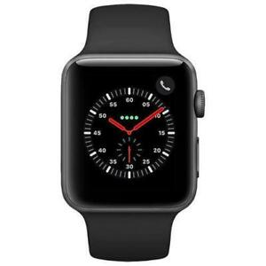 AMAZING WINTER SALE ON SMART WATCH SERIES 3 ,SERIES 2 , SERIES 1, NIKE + 42MM & 38MM  , WATCH BANDS & APPLE AIRPOD