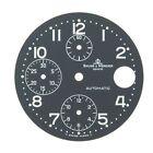 Baume & Mercier Watch Parts