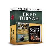 Steam DVD