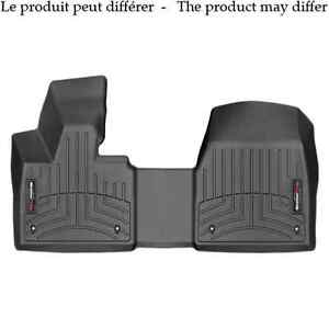 Weathertech Mat with Middle Hump Clearance FORD 08-10 NEW!!! London Ontario image 1