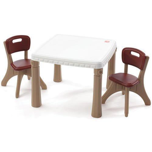 Toddler Table And Chairs Ebay
