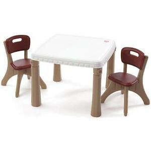 Chairs For Toddlers