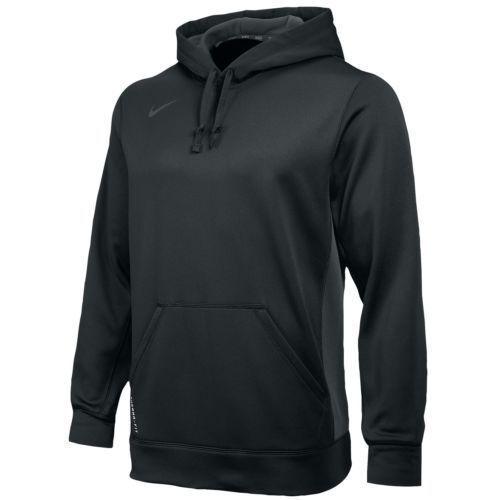 Nike Hoodies & Sweatshirts for Men for Sale   Shop Men's ...