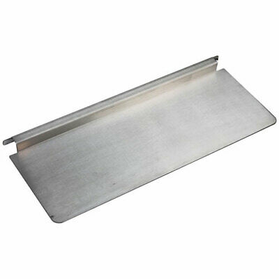 Door Panel For Silver King Sk2sd Salad Crisper 23421