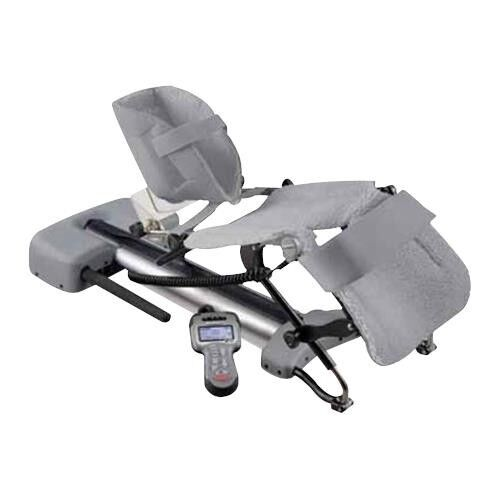 Chattanooga Optiflex 3 knee CPM (6 available)