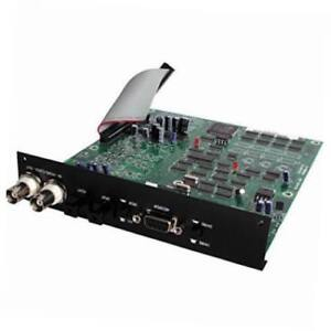 Focusrite ISA 2CH A D CARD stereo A/D Card ISA 430 MKII/ISA ONE