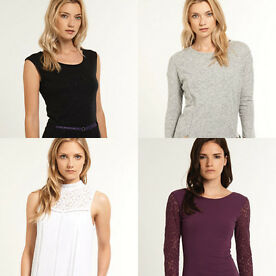 Superdry Women's dresses from £9.99
