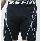 Men's Take Five Activewear