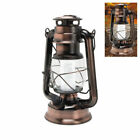 Battery LED Outdoor Lanterns